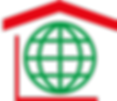 Maison de la Citoyenneté Mondiale