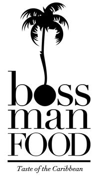 Bossman Foods