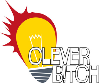 Cleverb!tch Event PR & Marketing