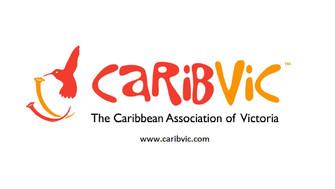 The Caribbean Association od Victoria