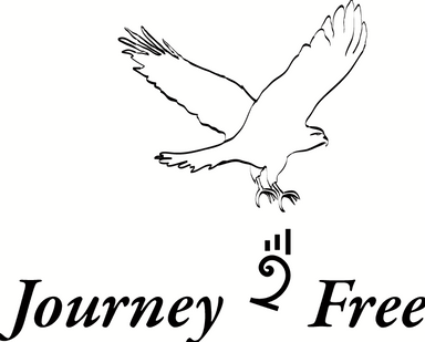 Journey2Free_edited.png