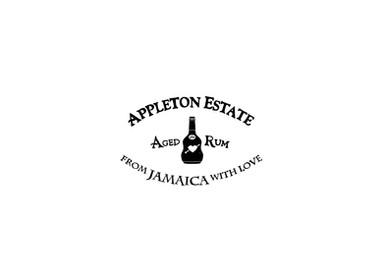 Appletons Estate