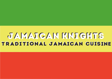 Jamaican Knights