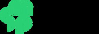 SMP_Full Logo_Colour&Black_RGB.png