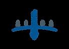 AIDA-logo-Primary_RGB.png