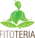FITOTERIA_Logo.png