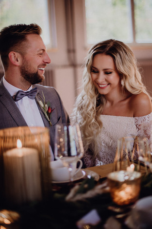 32. Brautpaar Tisch.jpg