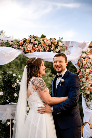 18 Verheiratet.jpg