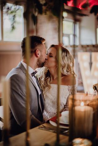 34. Brautpaar Tisch.jpg