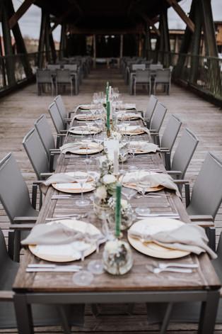 Tischdekoration Tafel Hochzeit.jpg