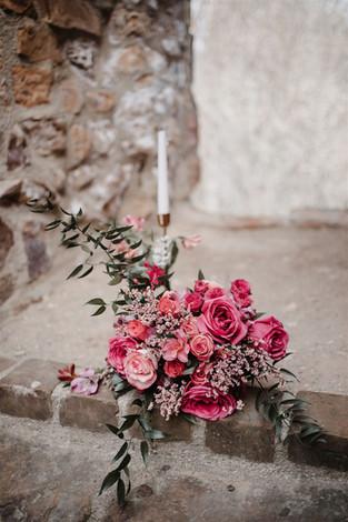 Brautstrauß rosa.jpg
