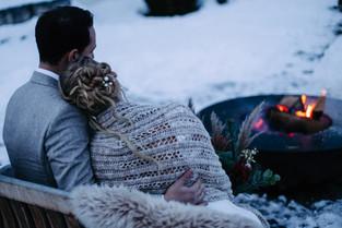 Hochzeit im Winter.jpg
