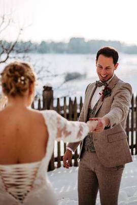 First Look Braut.jpg