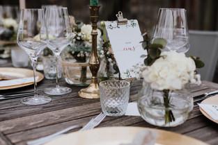 Tischdekoration Hochzeit.jpg
