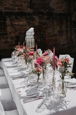 Tischdeko Hochzeit.jpg