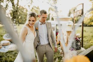 28 Brautpaar.jpg