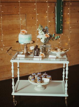 Sweet Table Hochzeit.jpg