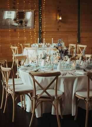 Tischdeko Hochzeit hellblau.jpg