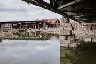 Brückenbaron.jpg
