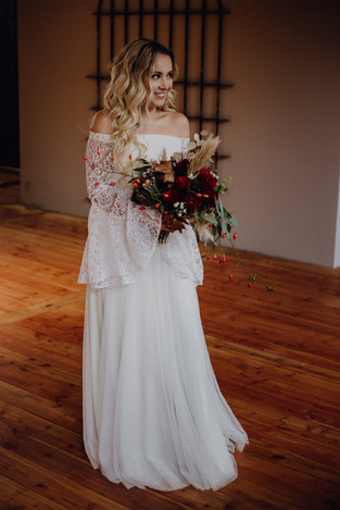 16. Braut.jpg