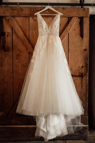 Brautkleid.jpg