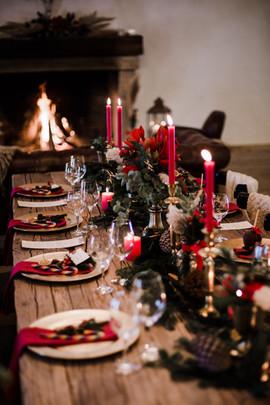 Tischdeko Hochzeit rot.jpg