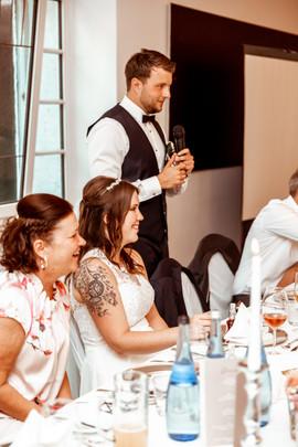 35 Hochzeitsrede.jpg