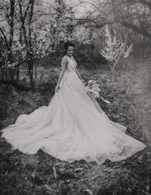 Brautkleid Prinzessin.jpg