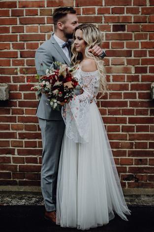 24. Brautpaarshooting.jpg