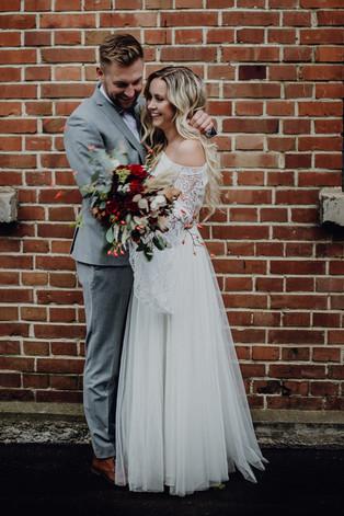 25. Brautpaarshooting.jpg