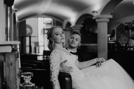 Bridaleditorial
