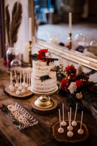 Hochzeitstorte Winterhochzeit.jpg