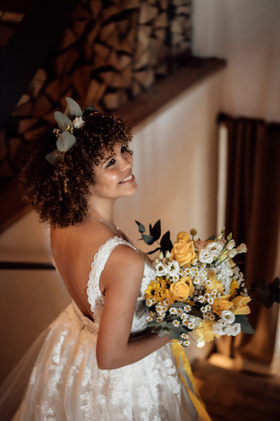Brautstrauß gelb 1.jpg
