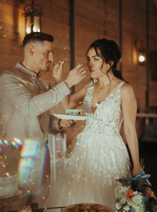 Füttern Hochzeit.jpg