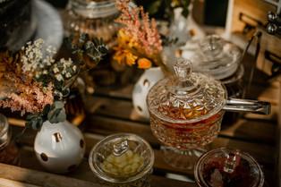 27 Sweet Table.jpg