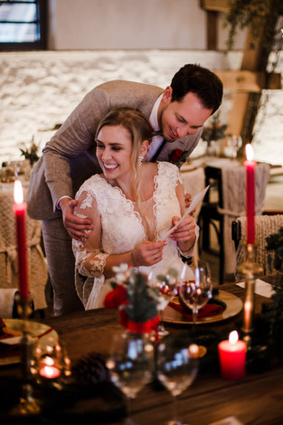 Brautpaar Hochzeit.jpg