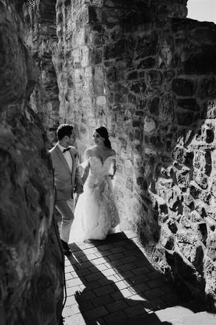 Brautpaar verheirtet.jpg
