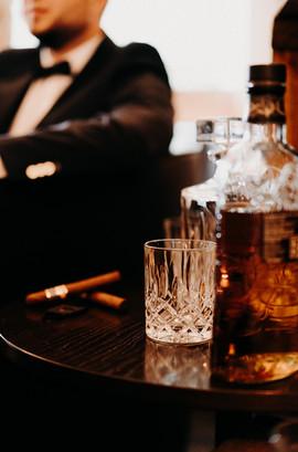 Whiskybar