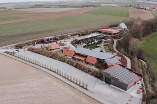 Sonderhofen.jpg
