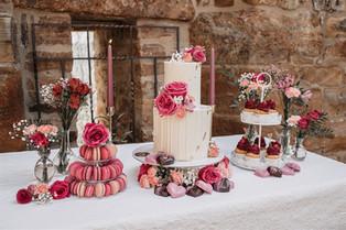Sweet Table Hochzeitstorte.jpg