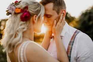 16 Brautpaarshooting.jpg