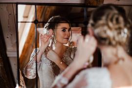 Getting Ready Braut.jpg