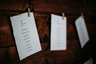 Tischplan Hochzeit.jpg