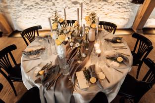 Tischdeko Hochzeit 1.jpg