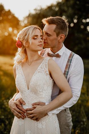 15 Brautpaarshooting.jpg