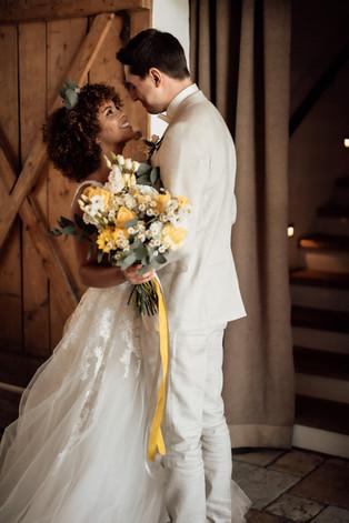 Brautpaar First Look.jpg