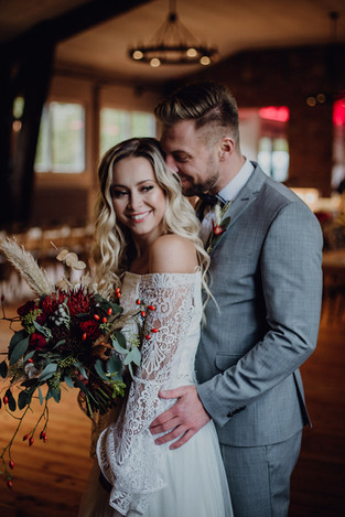 21 Brautpaarshooting.jpg