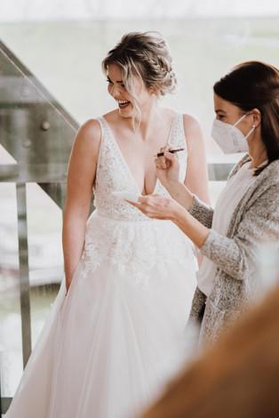 Getting Ready Bride.jpg