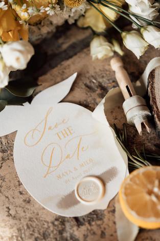 Safe the date Einladung Hochzeit.jpg