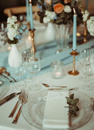 Platzteller Hochzeit Glas.jpg